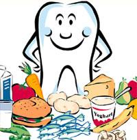 teeth_food4